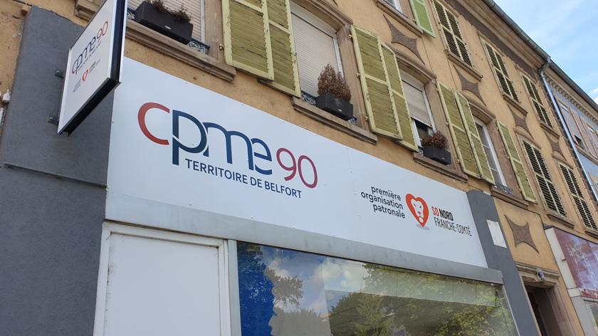 CPME90 - So Nord Franche-Comté