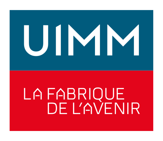 Guide UIMM