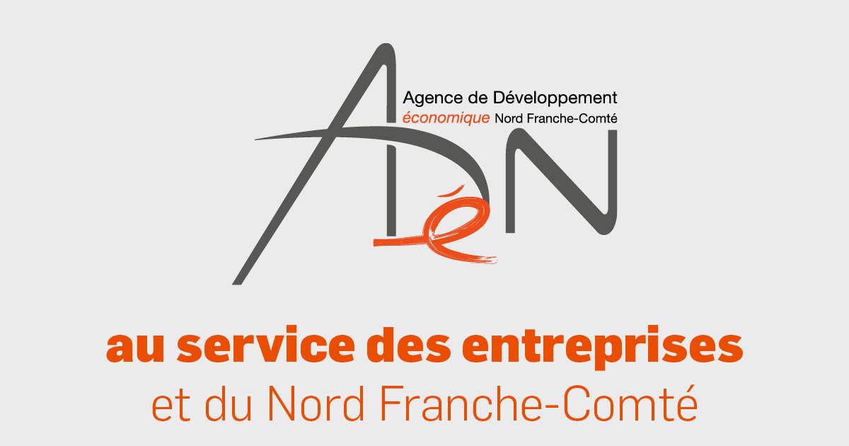 ADN-FC au service des entreprises et du Nord Franche-Comté