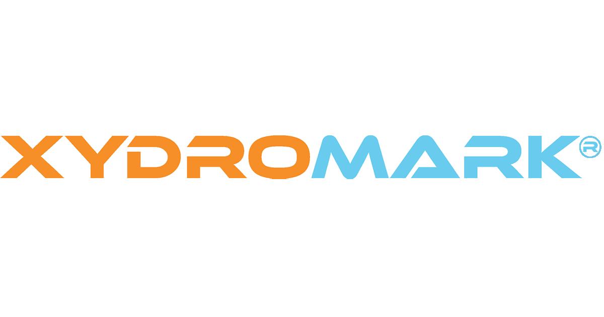 XYDROMARK