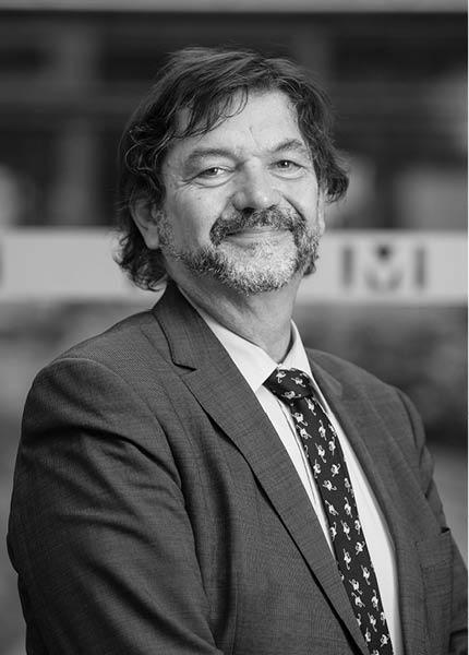 Didier KLEIN