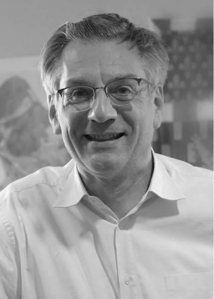 Frédéric VADOT