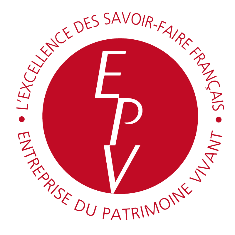 Logo EPV