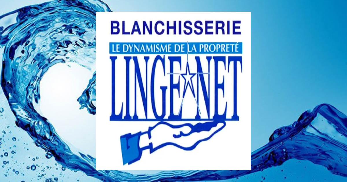 Lingenet