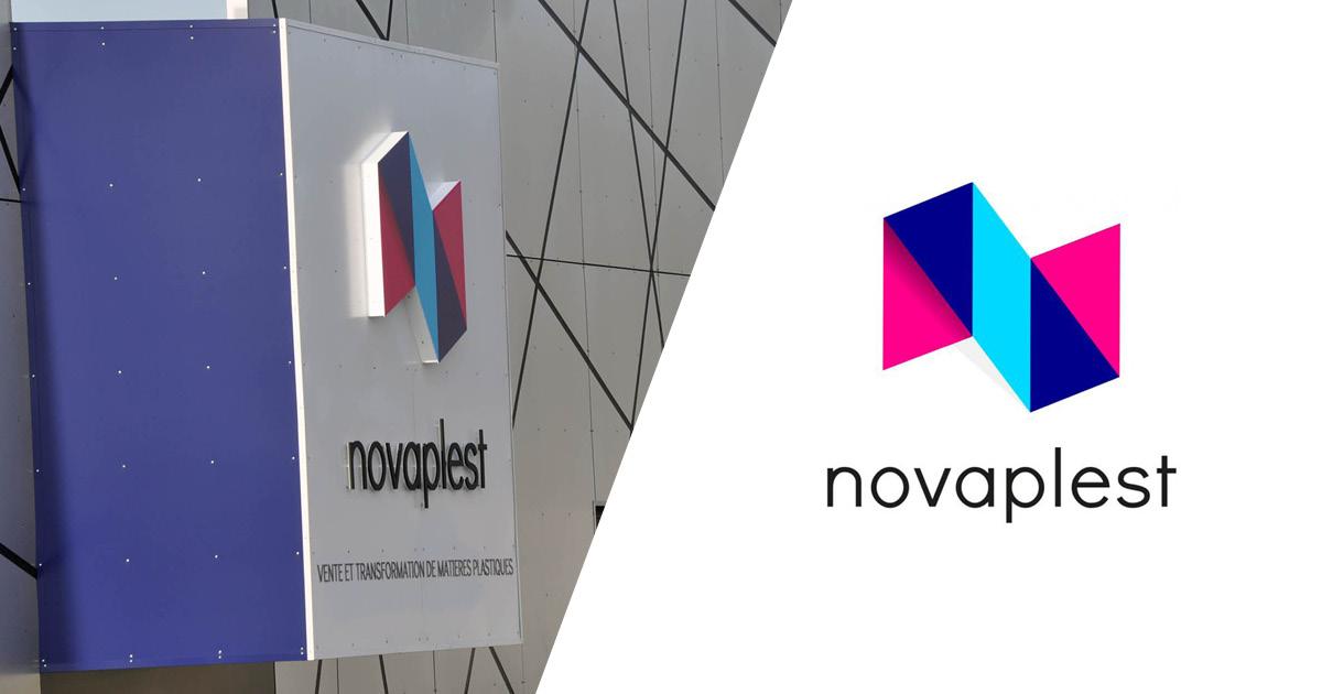Novaplest