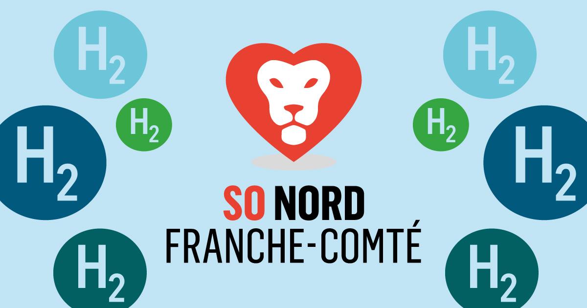 Rétrospective 2020 So Nord Franche-Comté