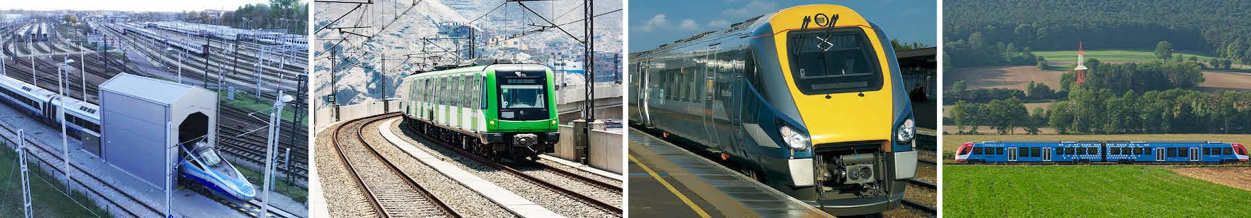 Alstom