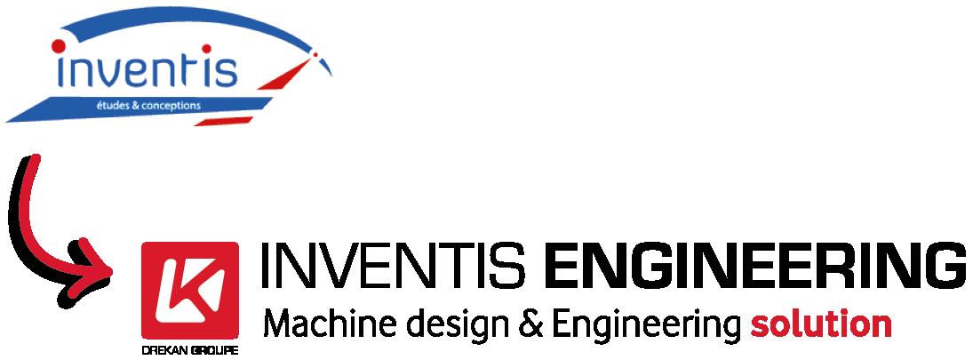 Inventis Engineering - Drekan Group