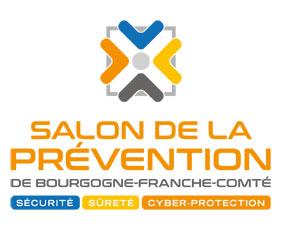 Salon de la Prévention Sécurité/Sûreté/Cyber-protection