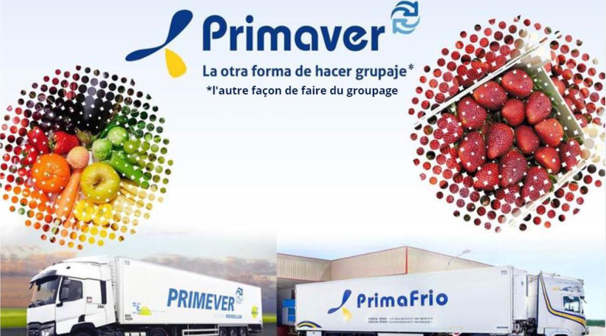 Primaver - Crédit photo Primaver
