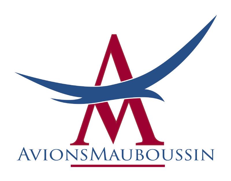 AVIONS MAUBOUSSIN
