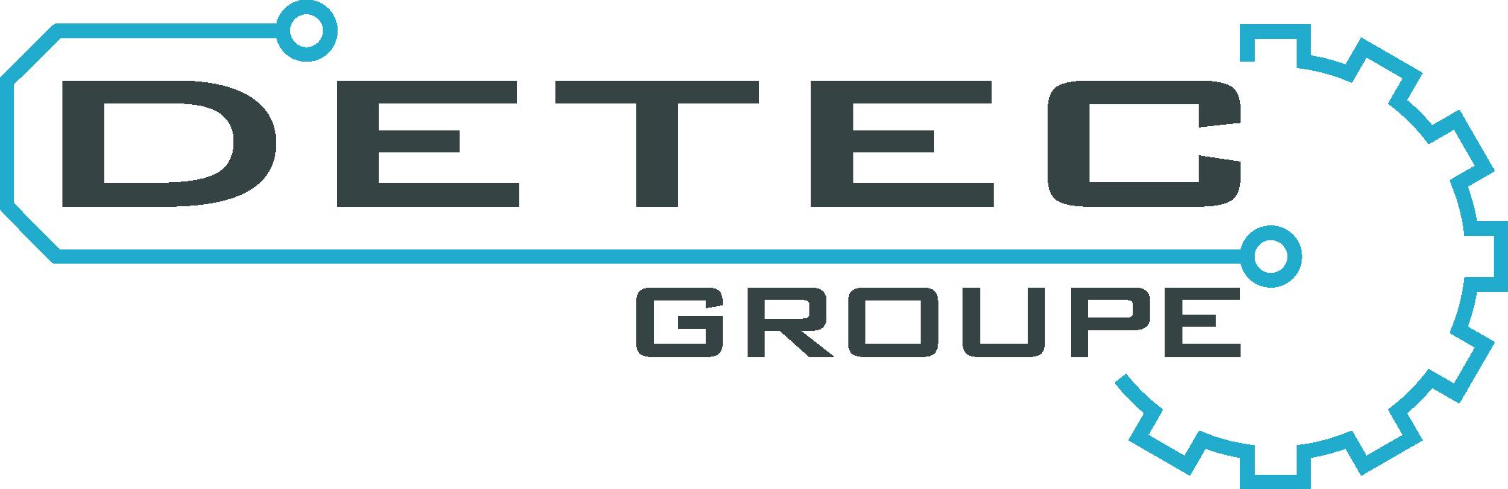 DETEC Groupe